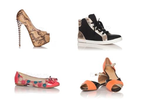 pantofi-fshoes